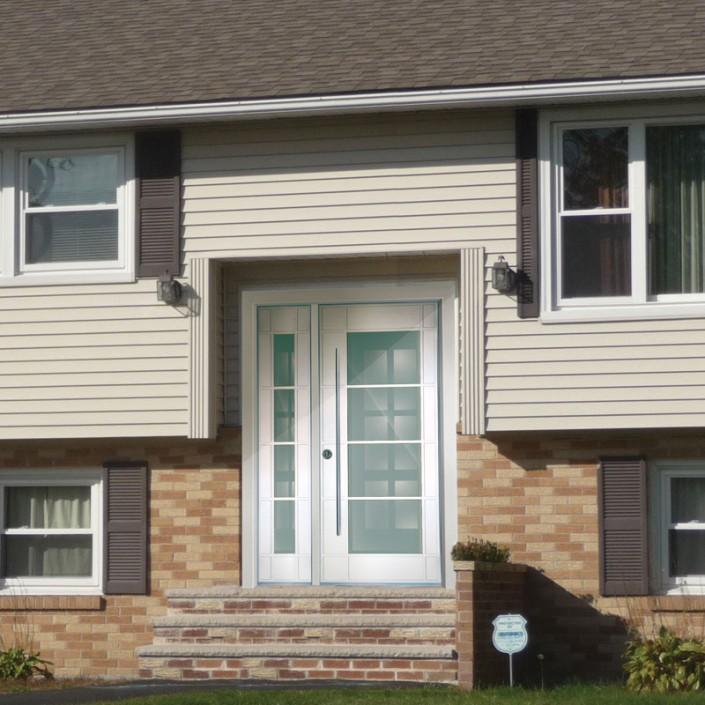 D7144-Tadmit-House