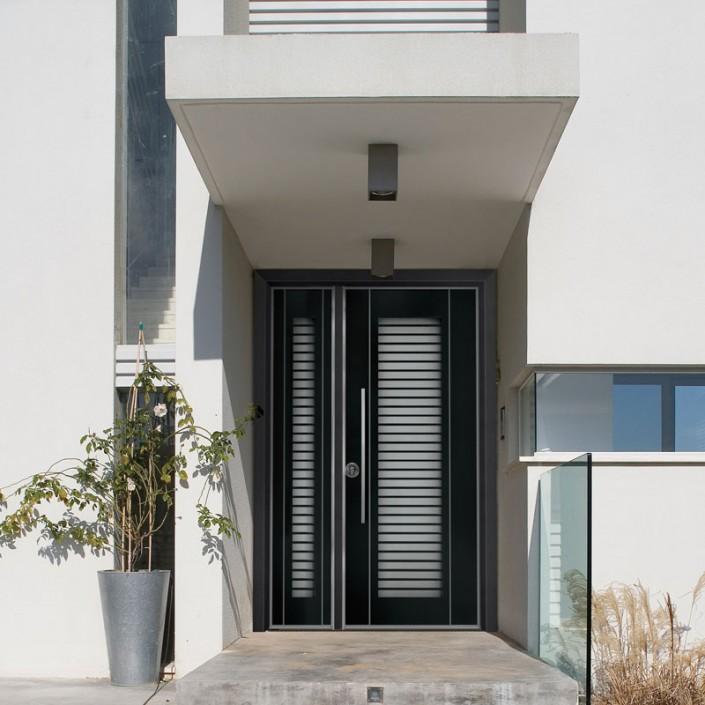 D9793-Tadmit-House