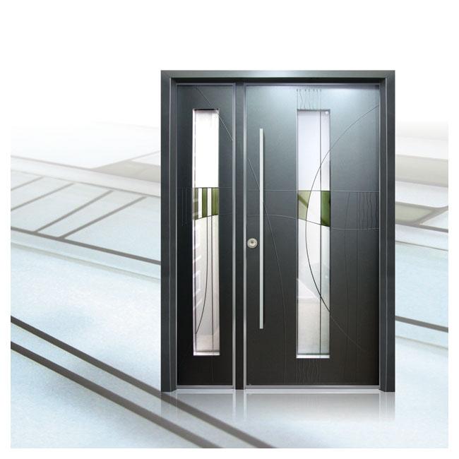 d7002-דלתות כניסה תדמית