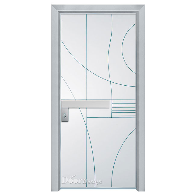 D7043-דלתות כניסה
