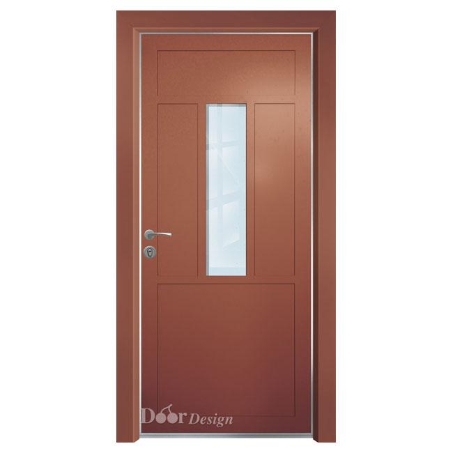 דלתות כניסה D7093