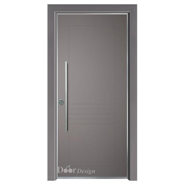 דלתות כניסה D7095