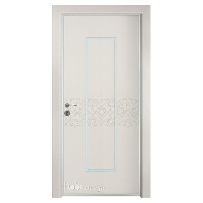 דלתות כניסה D7102