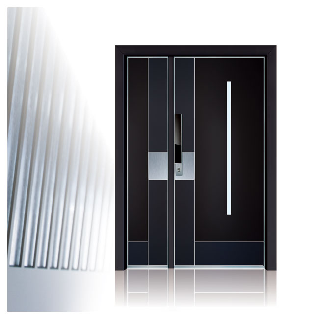 D7120-דלתות כניסה תדמית