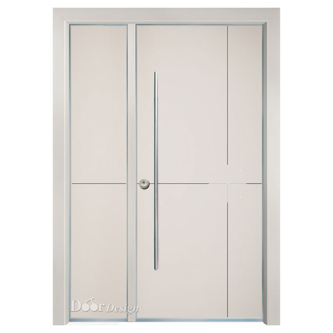 דלתות כניסה D7126
