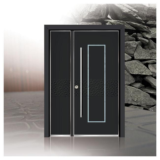D7131-דלתות כניסה תדמית