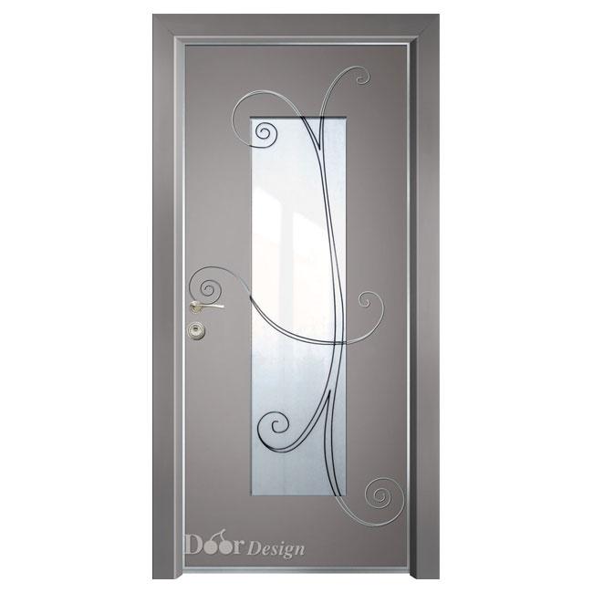D7134-דלתות כניסה