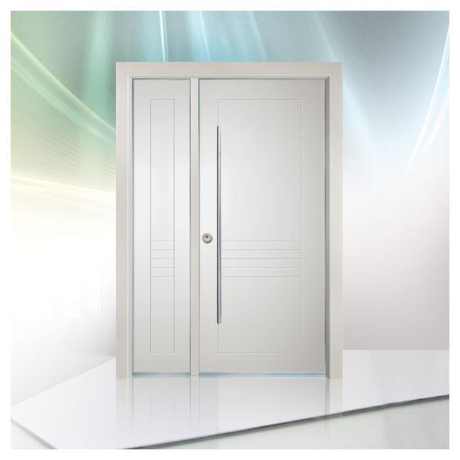 D7146-דלתות כניסה תדמית