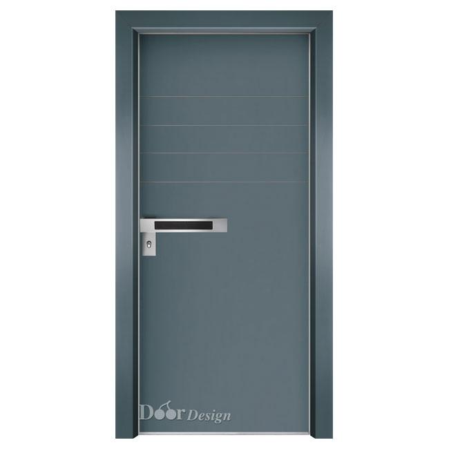 דלתות כניסה D7169