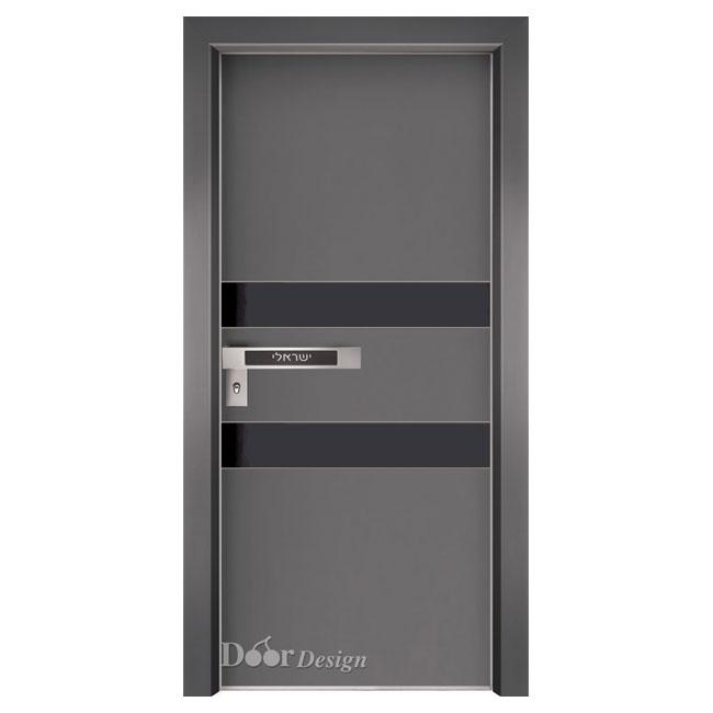 דלתות כניסה D7170