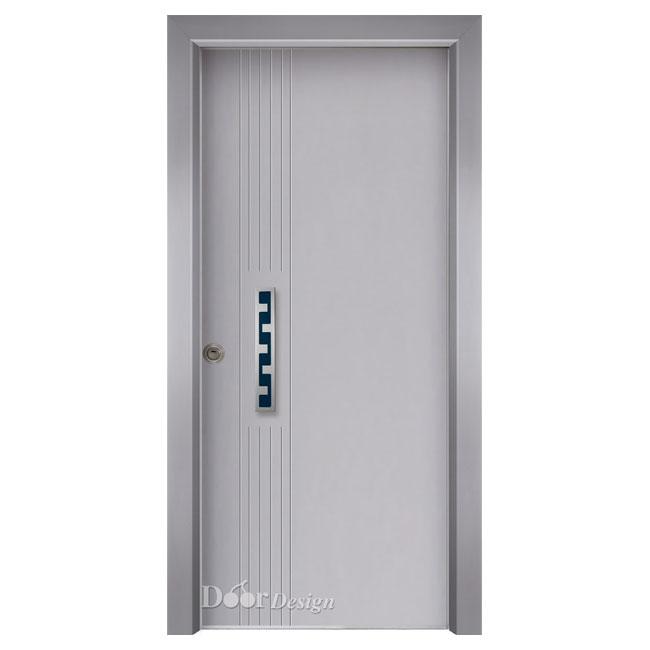 דלתות כניסה D7183