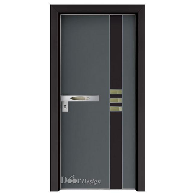 דלתות כניסה D7188