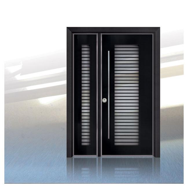 D7226-דלתות כניסה תדמית