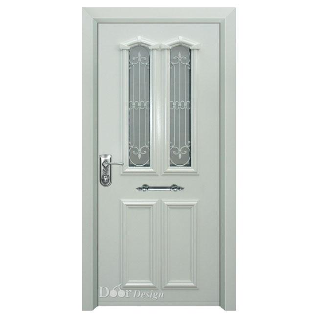 דלת כניסה D9420