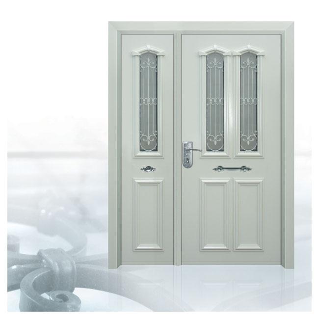 D9427-דלת כניסה
