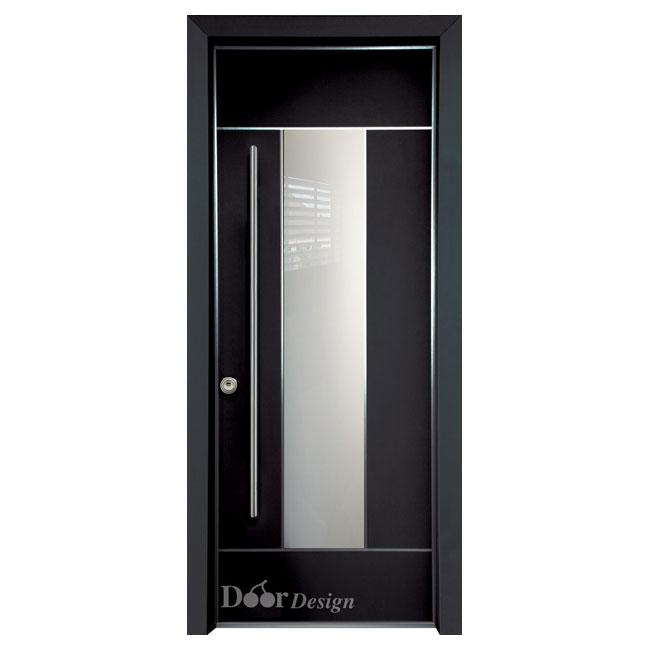 D9787-דלתות כניסה