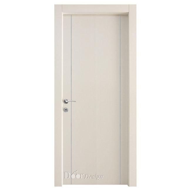 דלתות פנים DI-5012