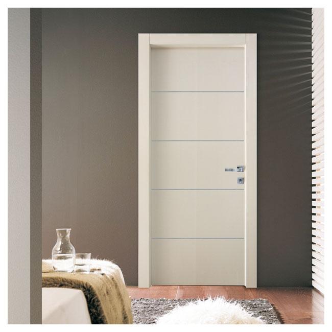 דלתות כניסה קלאסיות