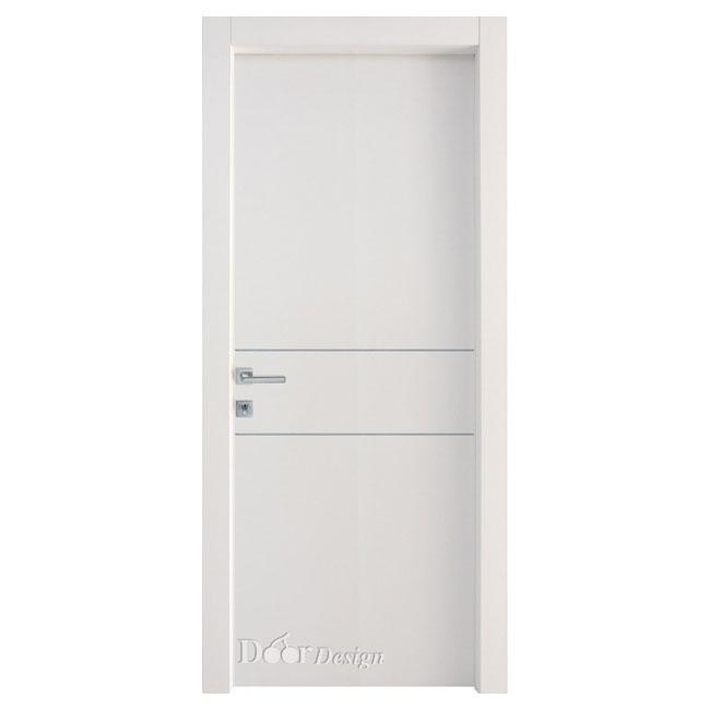 דלתות פנים DI-5016