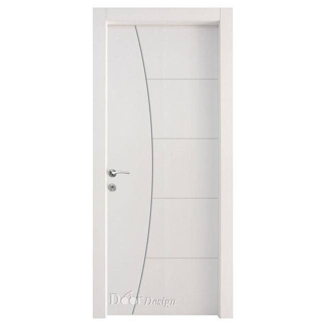 דלתות פנים DI-5022