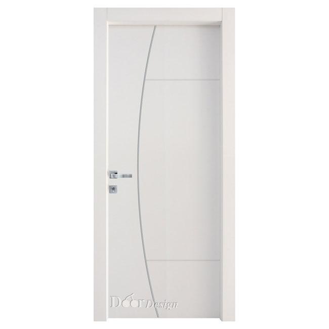 דלתות פנים DI-5023