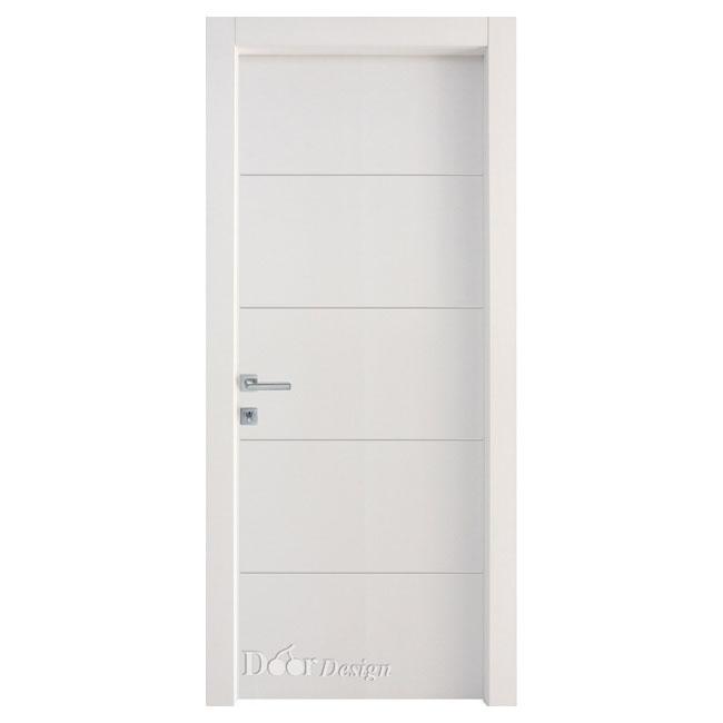 דלתות פנים DI-5024