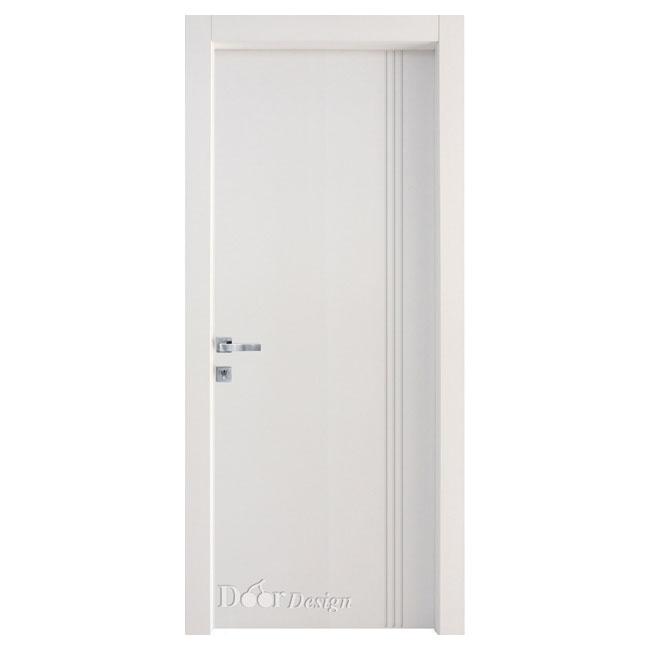 דלתות פנים DI-5025