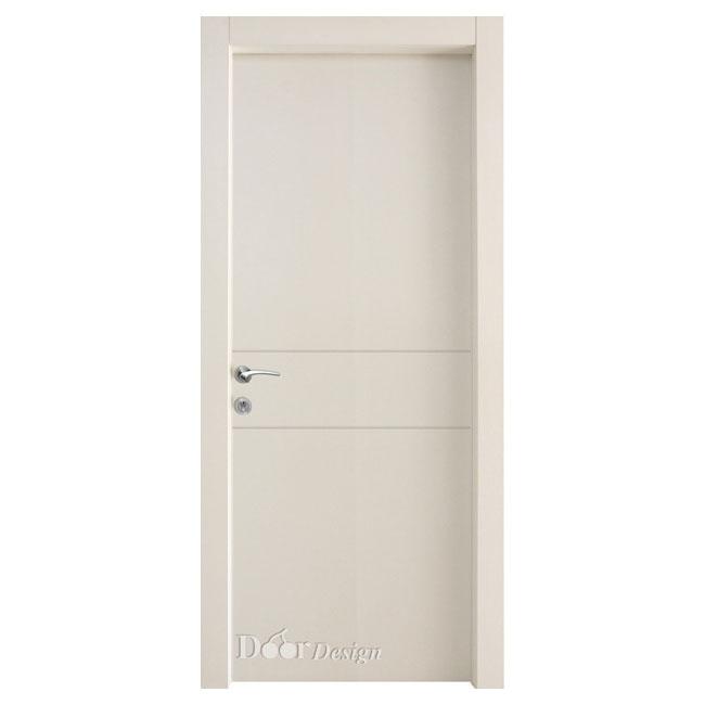 דלתות פנים DI-5027