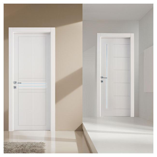 DI-5043-45-דלתות פנים