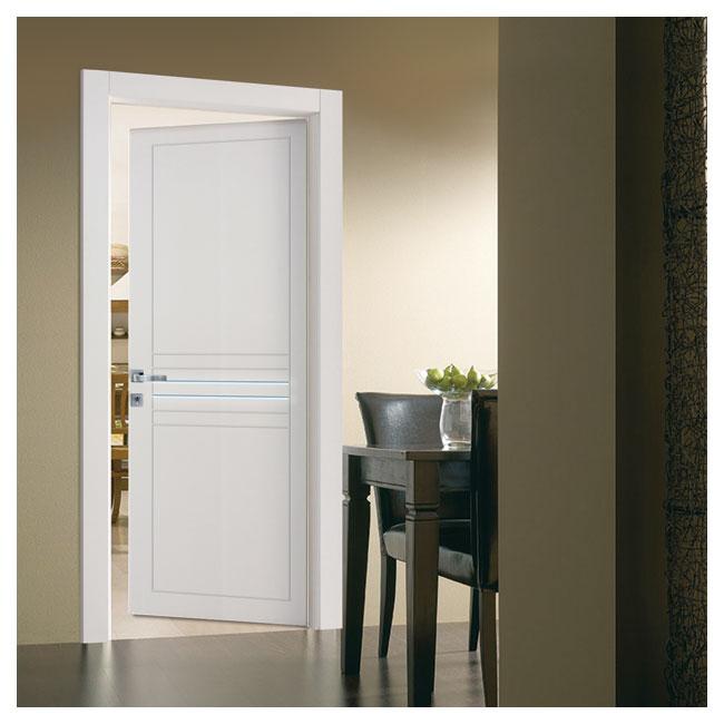 DI-5045-דלתות פנים דוגמא 2