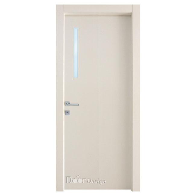 דלתות פנים DI-5047