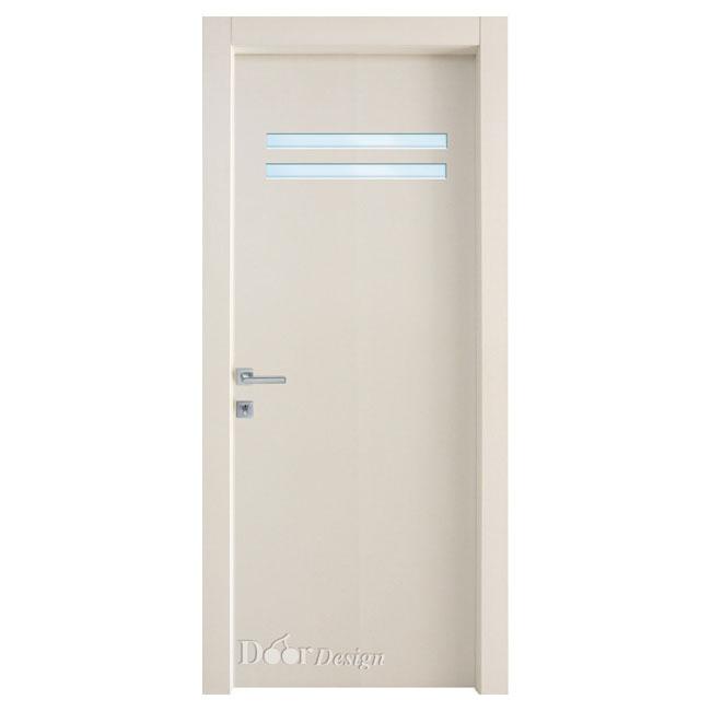 דלתות פנים DI-5048