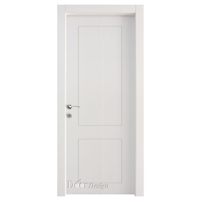 דלתות פנים דרת אלגנטי