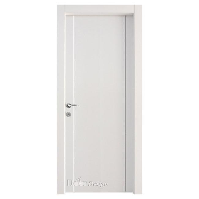 דלתות פנים - DI-5069