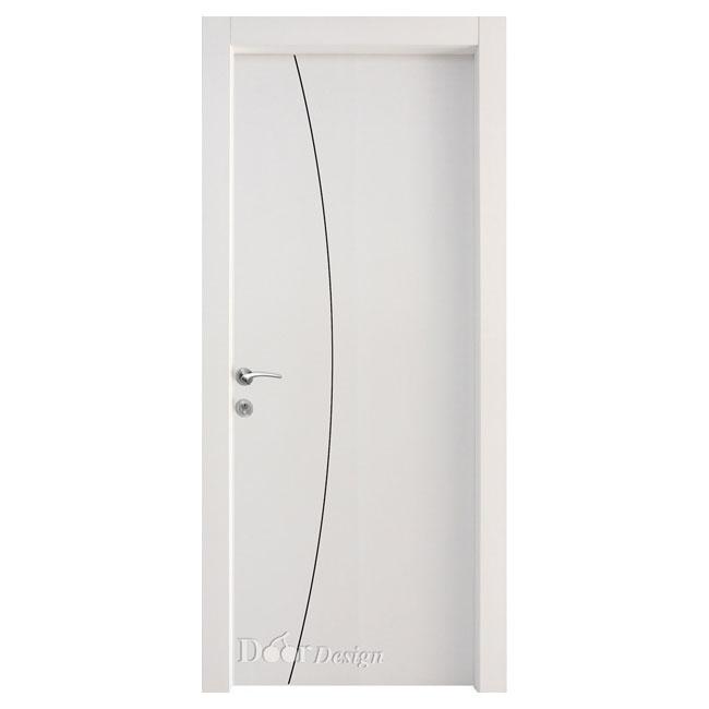 דלתות פנים - DI-5070
