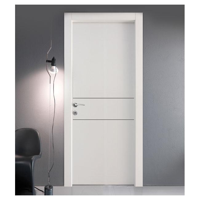 DI-5072-דלתות פנים - דוגמא