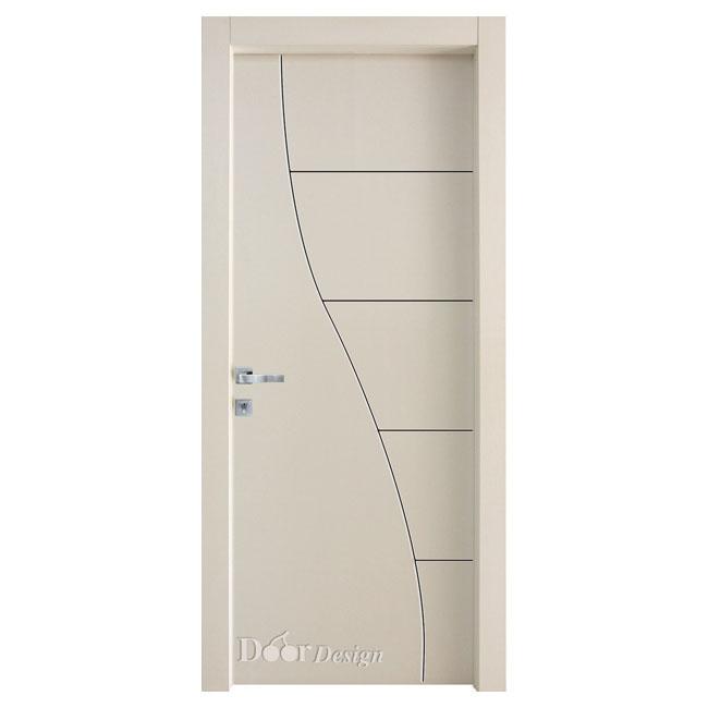 דלתות פנים - DI-5075