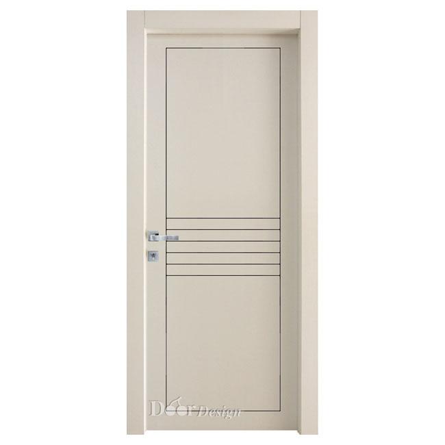 דלתות פנים - DI-5077