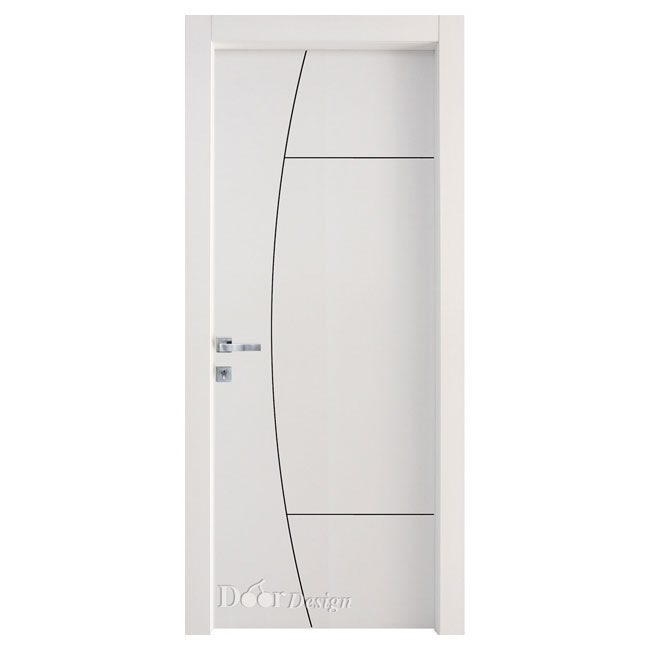 דלתות פנים - DI-5085