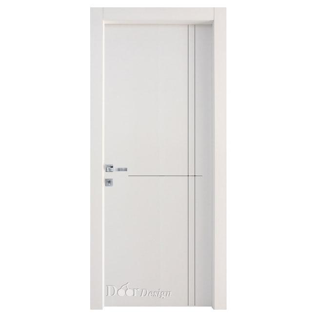 דלתות פנים - DI-5086 אלגנטי