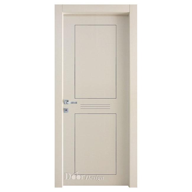 דלתות פנים - DI-5087