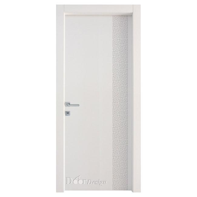 דלתות פנים DI-5094