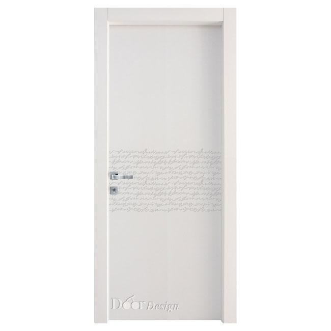 דלתות פנים DI-5096