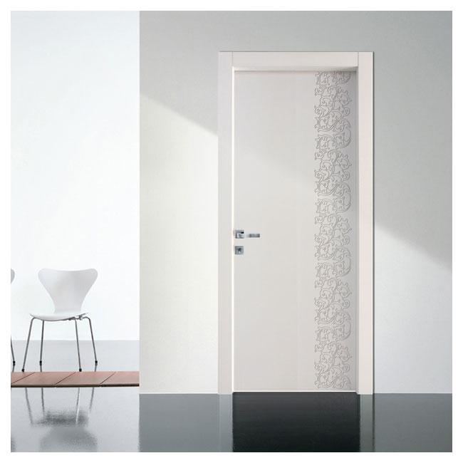 DI-5098-דלתות פנים דוגמא
