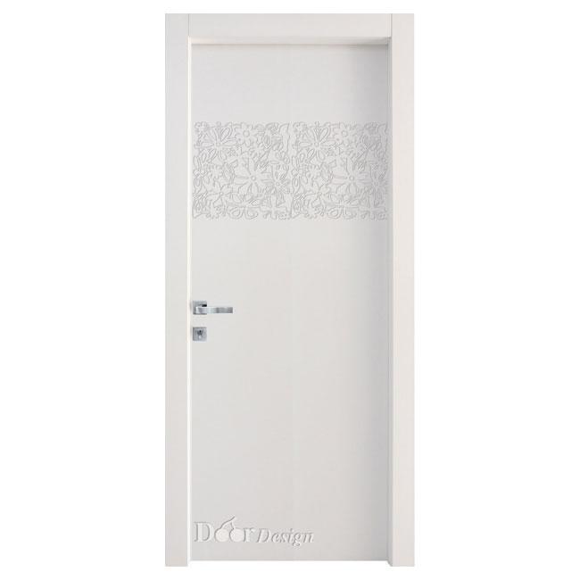 דלתות פנים DI-5099
