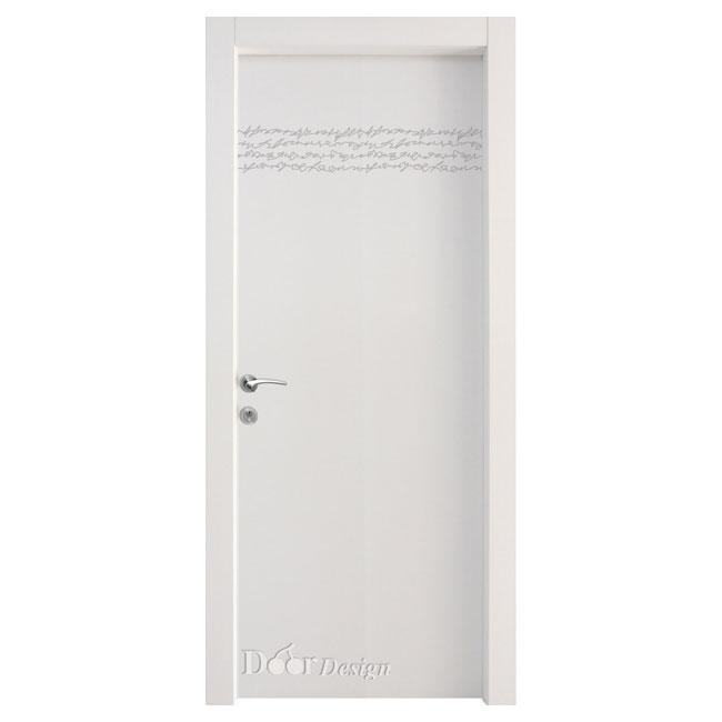 דלתות פנים DI-5104