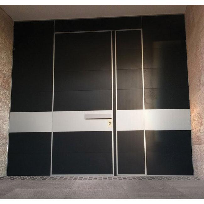דלתות כניסה AF-007