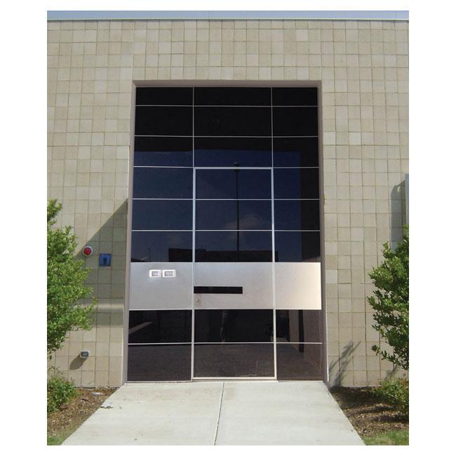 דלתות כניסה AF-009