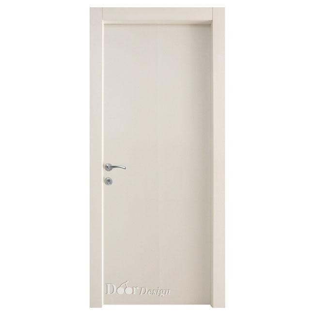 דלתות פנים DI-5010