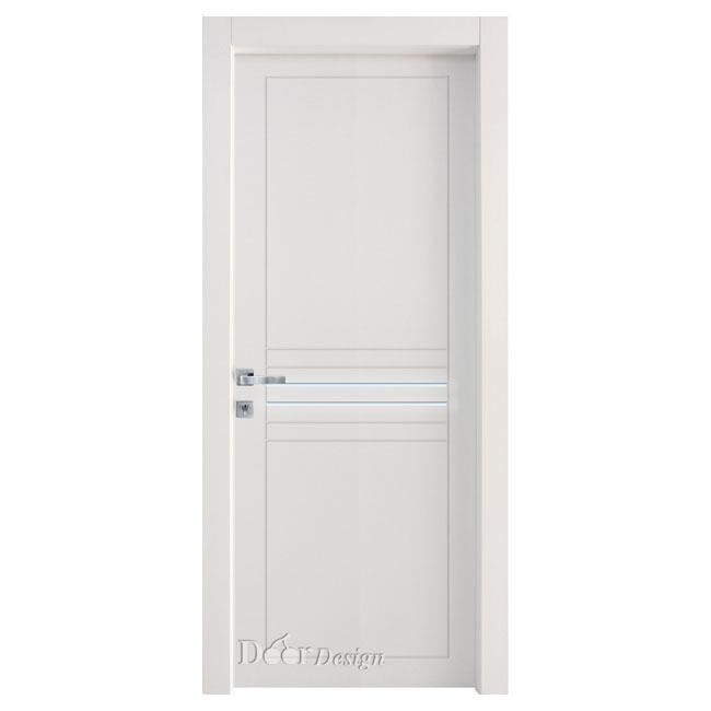 דלתות פנים DI-5045